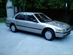 1990 honda accord dx 1990 honda accord lx reviews msrp ratings with amazing