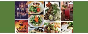 green lettuce usa vegetarian vegan restaurant greenville