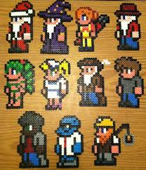 Vanity Clothes Terraria 90 Best Terraria Images On Pinterest Terraria Minecraft And Weapons