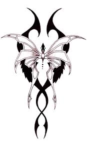 rosary images meaning of butterfly tattoos in