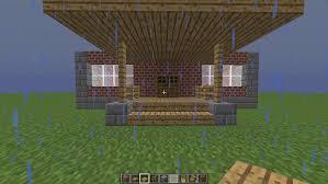 membuat rumah di minecraft minecraft guide cara membuat rumah shooda blog