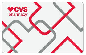 egift card cvs pharmacy egift card 25 50 100 email delivery ebay