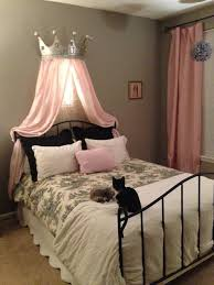 Bed Crown Canopy Lovely Crown Bed Canopy With Gilt Gold Canopy Bed Crown