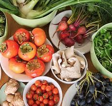 a raw food diet is unhealthy jpg