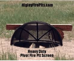 Higley Fire Pits by Fire Pit Ring Playground Sand Digger 3 Wheel Bicycle Axle
