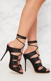 women u0027s shoes heels boots u0026 sandals prettylittlething ie