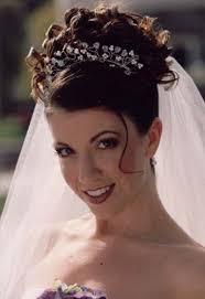 modele de coiffure pour mariage modele de coiffure pour mariage l habilleuse