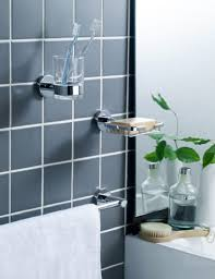 cheap ways to improve your bathroom all around home