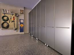 epoxy coating garage cabinets global garage flooring austin
