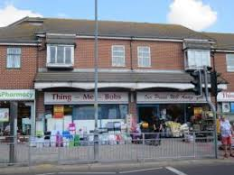 1 Bedroom Flats To Rent In Clacton On Sea Commercial Property Choices To Rent Or Buy In Clacton On Sea