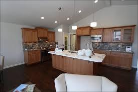 kitchen knotty alder kitchen cabinets average cost of kitchen