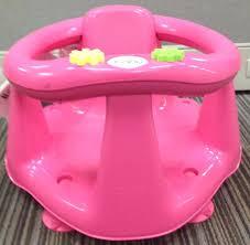 Bathtub Ring Bathtub Seat For Baby U2013 Modafizone Co