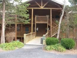 table rock lake property for sale 29 best table rock lake views images on pinterest lake homes