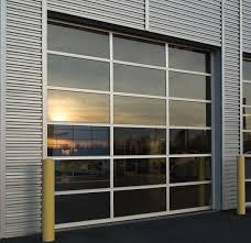 Overhead Roll Up Doors Interior Glass Roll Up Doors Glass Doors Decor