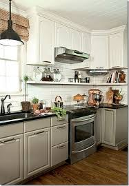 chagne bronze cabinet hardware q a is it okay to mix hardware colors in a room