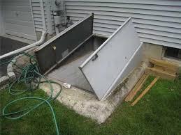 bulkhead door repair u0026 devincenzo and sons inc new bulkhead
