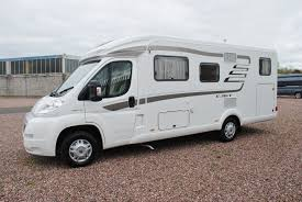 motorhomes for sale online with wonderful minimalist in australia