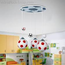 Kids Bedroom Ideas  Lights For Kids Bedrooms Carousel Kids Room - Lights for kids room
