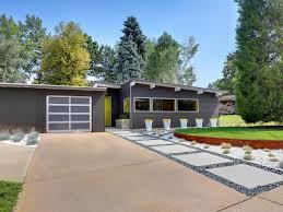 Modern Home Design Charlotte Nc Landscape Design Charlotte Nc Enhances Charm Of Home Exterior