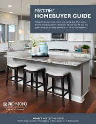 find your new home u2013 local home builders richmond american homes