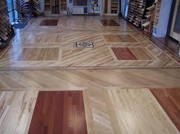 Laminate Flooring Eugene Oregon Hardwood Flooring Gallery Eugene Or Beall Hardwood Floors Llc