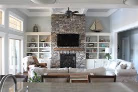 lake house interior design ideas interior design