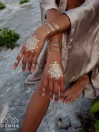 best 25 gold henna ideas on pinterest gold tattoo back henna