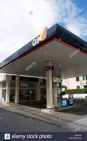 q8 petrol station stations oil fuel garage company chain kuwait