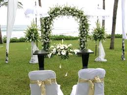 simple wedding decorations 384 best wedding decorations images on big paper