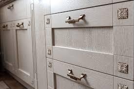 Kitchen Furniture Handles San Diego U0027s Home Kitchen And Bathroom Remodeling Blog