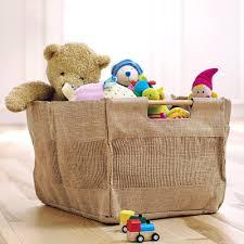 Baby Storage Baskets Jute Storage Baskets Storage Ideas