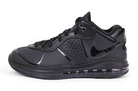 Most Comfortable Work Shoes For Standing On Concrete Looking For A Comfortable Work Shoe Niketalk