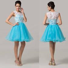 Lilac Dresses For Weddings Teen Prom Dresses Ebay