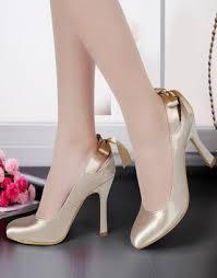 chaussures femme mariage chaussures pas cher chaussures femme bellerobemariage fr