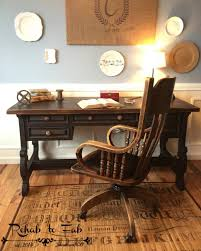 office desk desk with hutch cheap office furniture oak corner