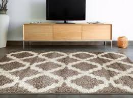 Infinity Area Rugs Adgo Infinity Collection Cappuccino And Area Rug Adgo Rugs