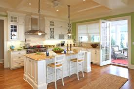 eat at island in kitchen marble kitchen island pendant lights hanging above fair eat in