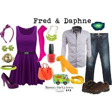 Scooby Doo Gang Halloween Costumes 413 Costume Ideas Images Costumes Diy