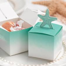 Cheap Wedding Guest Gifts 196 Best Wedding Favors Images On Pinterest Wedding Parties