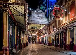 london london england england great britain united kingdom town