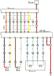 wiring diagram for pioneer deh 3300ub radio u2013 readingrat net