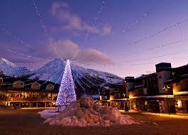 christmas ski packages christmas ski package in austria