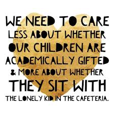 quotes about building a home the lonely kid in the cafeteria meme gets it all wrong