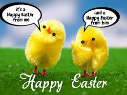 Funny Easter Memes - happy easter images easter pictures hd photos for happy easter 2018