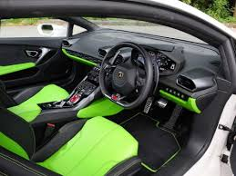 2015 lamborghini huracan price 2015 lamborghini huracan price reviews and ratings by car experts