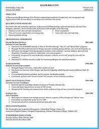 sample resume with internship experience resume for biotech internship frizzigame sample resume for biotech internship frizzigame