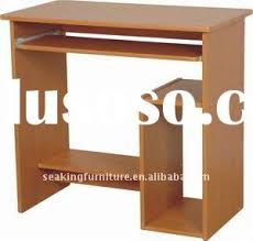 corner office computer table for sale price china manufacturer