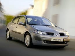 renault megane 2005 renault megane 2002 2003 2004 2005 2006 седан 2 поколение