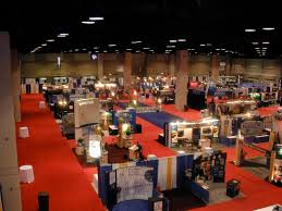 Home Design Shows Online Trade Show Floor Plans And Floors On Pinterest Idolza