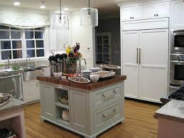 kitchen island top butcher block for kitchen island butcher block kitchen island with